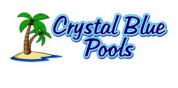 Crystal Blue Pools And Spas