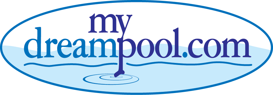 mydreampool-logo-colormy-dream-pool-com-logo-color